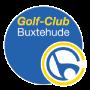 GAN_Footer_Buxtehude