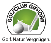 GAN_Footer_Gifhorn