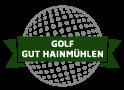 GAN_Footer_Golfhm