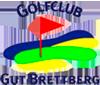 LogoGutBrettberg-3